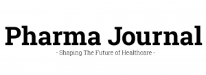 Pharma Journal logo